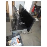 More TV