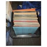 Albums/CD