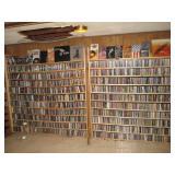4,000 CD