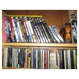 1,000 DVD