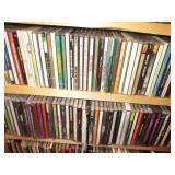 4000 CD
