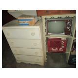 Furniture Separates