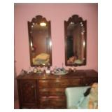 Thomasville Bedroom Suite