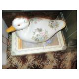 Decoys/Mallards/Ducks