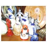 Delft Collections & More