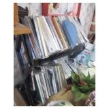 Books/Ephemera