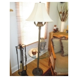 Table Lamp & More