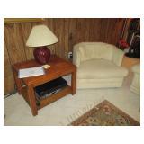 Accent Furniture Separates