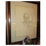 Henry Churchill King By Sara Churchill ~ Curtis Hoopern