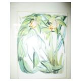 Art Oils
