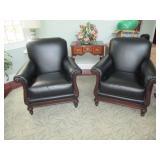 Thomasville Furniture Separates