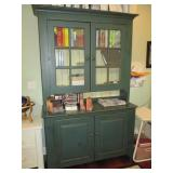 Accent Storage Cabinet Great for Any Room