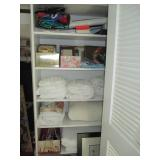 Linens and More