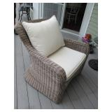 Lovely Outdoor Furniture & Cushions Sundown Patio Sets