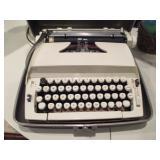 Sears Typewriter