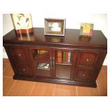 Beautiful Credenza Storage Cabinet