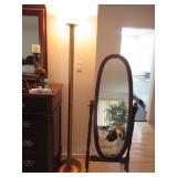 tunning Thomasville Bedroom Suite Thomasville Dressing Mirror ~ Torch Lighting