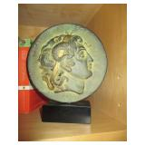 Greek God Collections