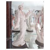 Huge Giuseppe Armani Collections