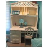 Basset Bedroom Suites