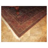 Stunning Rugs To Choose From