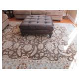 Ethan Allen Living Room Suite