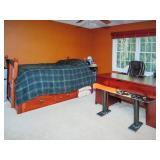Stanley Bedroom Suite