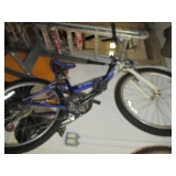 Diamond Back Bicycles
