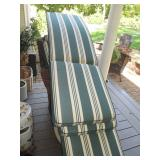 Cushions For Patio Suite Lounge Chairs