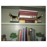 Tons of Collectibles ~ Books and More