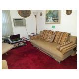 Briarwood (Jamaica) Estate Sale