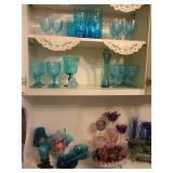 Misc. Glassware