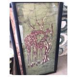 Auction, Queen Creek