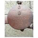 Triumph Trap