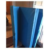 Exercise Folding Mat