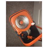 Spinner Mop Bucket