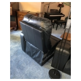 Electric Relining Individual Chairs