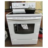 """SAMSUNG ELECTRIC STOVE """"NEW"""""""