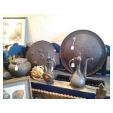 Khyber Pass Far East Treasures in Laguna Beach