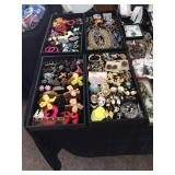 Fullerton Treasures