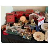 Lakewood Treasures