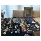Balboa Island Treasures