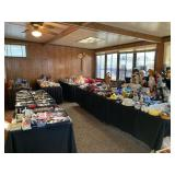 Lakewood Treasures Huge Sale