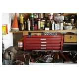 GARAGE ESTATE SALE JEWELRY FURNITURE ANTIQUES COLLECTIBLES Sunday 9 AM