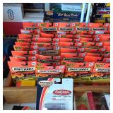 Estate sale in La Palma CA  Trains Toys Collectibles This sale is HUGE! SUNDAY 50% OFF