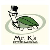 Estate sale in La Habra CA Furniture Collectibles Jewelry Tools Etc Mr. K