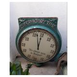 Estate sale in Newport Beach CA Furniture Collectibles Jewelry Tools SATURDAY 50% OFF