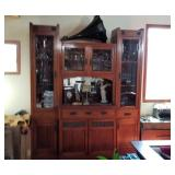 Estate sale in Fullerton CA Antiques Collectibles Industrial Arts & Crafts 50% SUNDAY ALL MUST GO