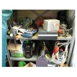 Estate Sale TUSTIN, furniture, collectibles, appliance, ww2 mem, tools SUNDAY !