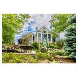 Magnificent Multi Million Mansion Mega Moving Sale 9000 S.F. PACKED FROM TOP 2 BOTTOM & END 2 END